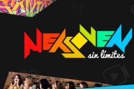 NetJoven renueva parte de su imagen