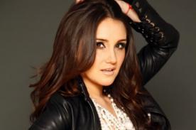 Dulce María sin ninguna nominación en los Kids Choice Awards México 2013