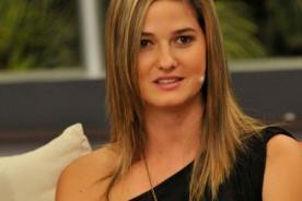 Carolina Cano pone en duda su continuidad en El Gran Show
