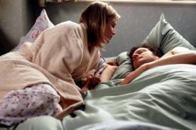 Relaciones sexuales: Costumbres a evitar para no ser una matapasiones