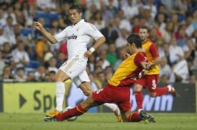 Champions League: Programación para los partidos de esta semana
