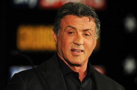 Sylvester Stallone abrirá el Festival Internacional de Cine de Acapulco