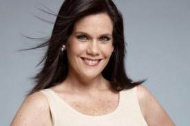 Daniela Sarfati habla de su polémico tuit sobre Venezuela