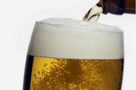 Estudios revelan que la cerveza ayuda a combatir la osteoporosis