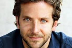 Bradley Cooper terminó relación sentimental con Laura Simpson