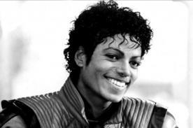 'XSCAPE': Disco inédito de Michael Jackson será lanzado en mayo