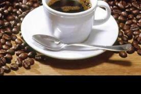 El café: Una deliciosa manera de prevenir el Alzheimer