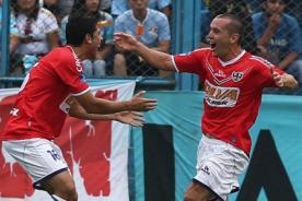 Copa Inca 2014: Transmisión en vivo Inti Gas vs. Unión Comercio por CMD / Gol TV