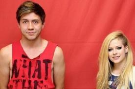 Meet and greet: Las grandes diferencias entre Rihanna y Avril Lavigne - FOTOS