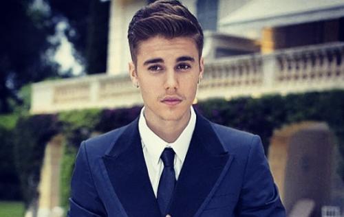 Justin Bieber: Escucha el audio de su nueva canción - ¡Exclusivo!