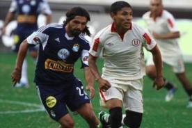 Fixture Apertura 2014: Fútbol para el 21 y 22 de junio