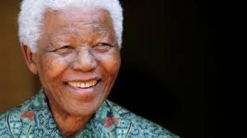 Mejores frases de Nelson Mandela en su dia internacional