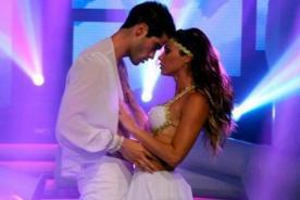 ¿Guty Carrera y Melissa Loza terminaron su relación por infidelidad?