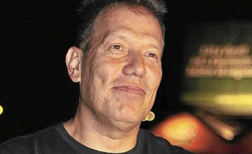 Raúl Romero compite por el Grammy Latino