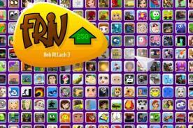 Juegos Friv.com: Disfruta de los renovados juegos Friv - Gratis aquí