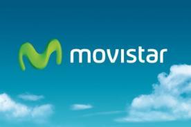 Usuarios se quejan con Movistar por problemas de Internet