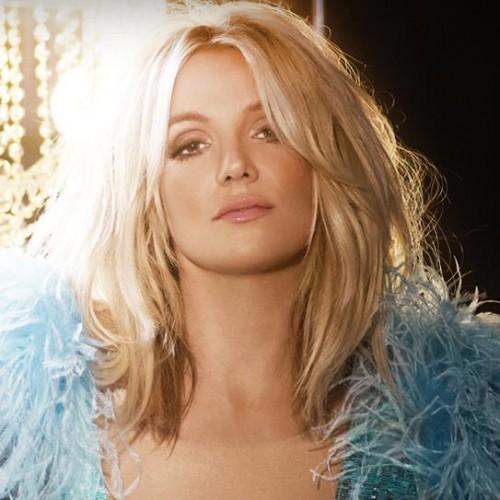 Britney Spears termina relación con su novio por actriz porno