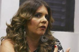 Esto es Guerra: Ya encontraron reemplazo para Johanna San Miguel [VIDEO]