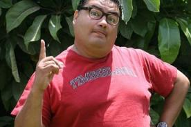 ¡Bajó 21 kilogramos! ¡Así está ahora Alfredo Benavides! [VIDEO]