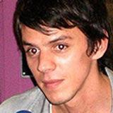 Luis Corbacho demandará a Jaime Bayly