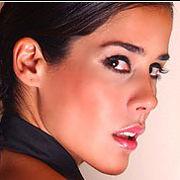 Gianella Neyra se refiere al beso lésbico de su personaje como divertido e inocente
