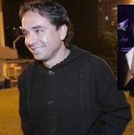 Roberto Martínez y Aldo Miyashiro se enfrentarán en reto de baile