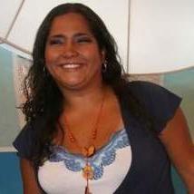Katia Palma: Thalía no coanima, solo tiene chispazos