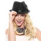 Britney Spears confirmada para los Grammy Awards