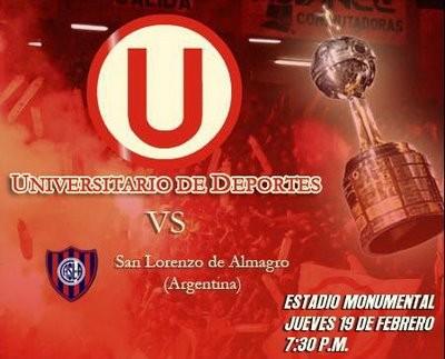 Universitario de Deportes: A Raúl Fernández lo quieren en Chile, pero su mente está en Europa