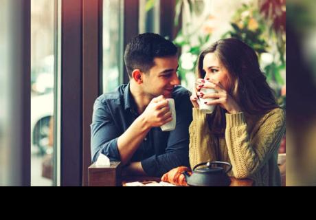Según investigación debes tener cuatro citas para saber sí estás enamorada o no
