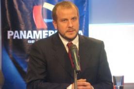 Augusto Thorndike: Me quiero quedar en Panamericana