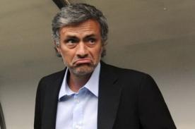 Real Madrid: Novela entre Mourinho y Kaká se alarga