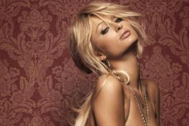 Paris Hilton protagonizará videoclip del artista K-pop Kim Jang Hoon