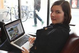 Insólito: Subió 12 millones de fotos a Facebook y solo tuvo tres 'Me Gusta'