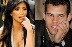 Kris Humphries rechazó $10 millones de Kim Kardashian