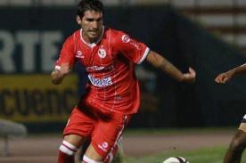 Video del Juan Aurich vs Sporting Cristal (3-0) - Goles - Descentralizado 2013