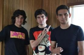 3BALLMTY lanza 'Vive Hoy' - Audio