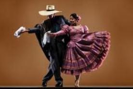 Fiestas Patrias: Conoce las danzas del Perú de la costa, sierra y selva
