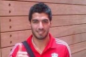 Luis Suárez: Real Madrid nunca llamó, pero sería difícil decirles no