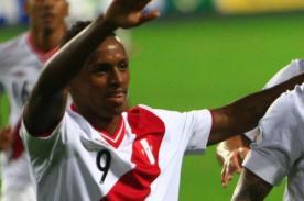 Corea del Sur vs Perú: Yordy Reyna es la primera baja en la selección