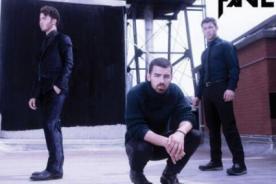 Jonas Brothers: Millones de corazones rotos en Twitter tras separación