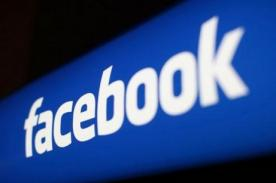 Estudio: Uno de cada tres jóvenes usa las redes sociales desde el baño