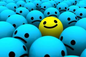 Atención: Estudio revela que 'ataques de risa' pueden ser mortales