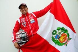 Rally Dakar 2014: Cinco pilotos peruanos finalizaron la competencia