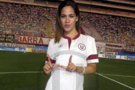 Universitario: Mujeres cremas podrán ingresar al estadio gratis