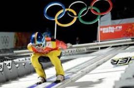 Sochi 2014: Alemania encabeza el medallero olímpico