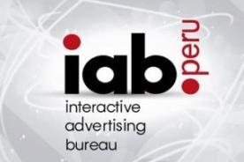 Acuerdos de los IAB de toda la región fomentarán el crecimiento de la industria