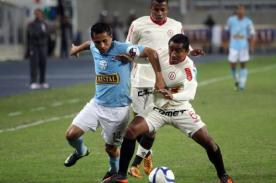 Copa Inca 2014: Fecha, hora y canal de los partidos por la cuarta fecha
