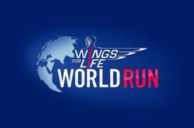 Wings for Life World Run: Primera edición sse realizará en Lima