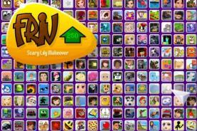 Juegos Friv: La mejor opción para demostrar tus habilidades - Juegos gratis